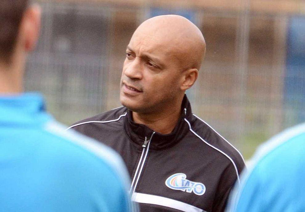 CWO neemt afscheid van hoofdtrainer