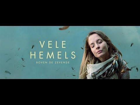 """""""Vele Hemels boven de Zevende"""" in filmtheater Het Zeepaard"""
