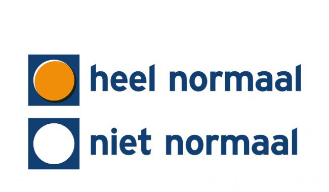 VVD niet meer in Vlaardingse gemeenteraad