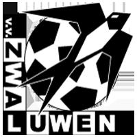 Zwaluwen wint in Amsterdam
