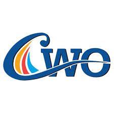 CWO verliest tegen Zuidland