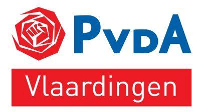 PvdA: samen gaan we ervoor !