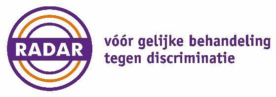 Nieuw meldpunt discriminatie in Vlaardingen: RADAR