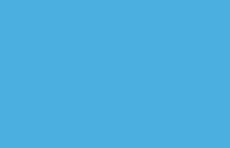 Edwin Jansen nieuwe hoofdtrainer korfbal bij Twist