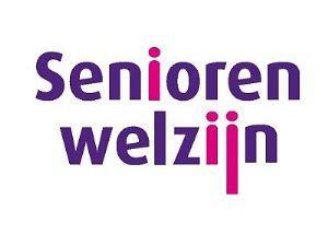 Seniorenwelzijn zoekt gastvrouwen en gastheren