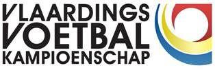 Uitslag loting Vlaardings Voetbal Kampioenschap