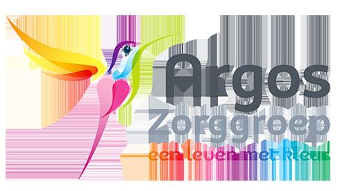 Argos Zorggroep start opleidingstraject voor schoolverlaters