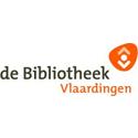 Bibliotheek Vlaardingen zoekt taalvrijwilligers
