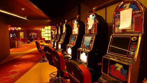 Hommerson Casino Vlaardingen is weer open!