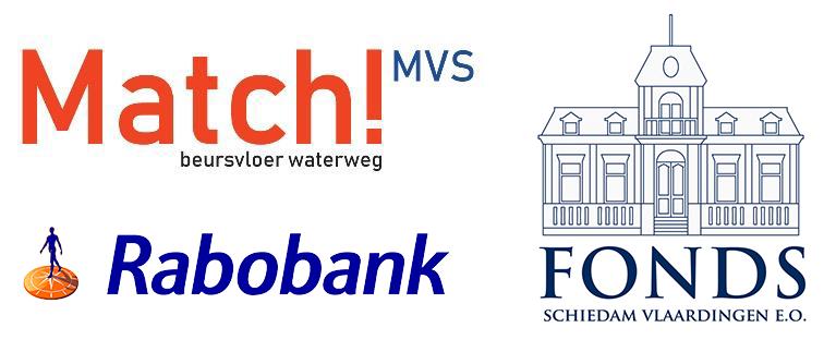 Werving van bedrijven en maatschappelijke organisaties in volle gang!