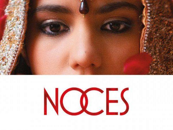 """Film """"Noces"""" in De Windwijzer"""