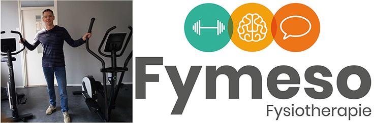 Fymeso Fysiotherapie opent haar deuren