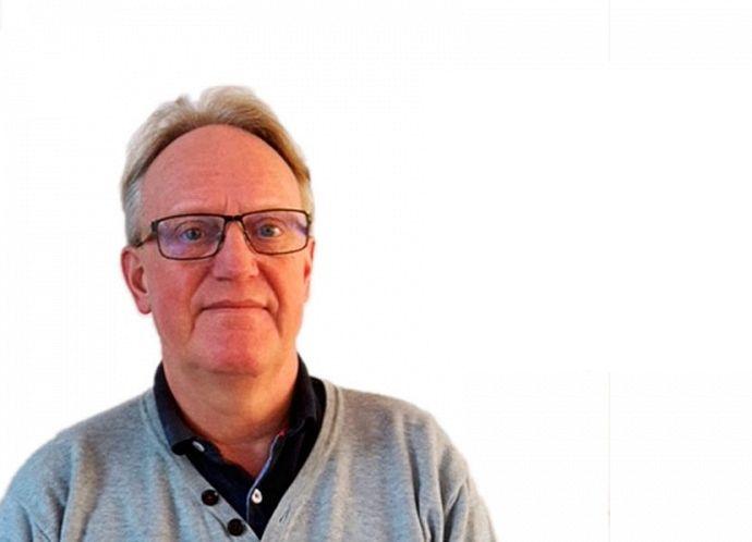 Bart de Leede kandidaat-wethouder voor GroenLinks