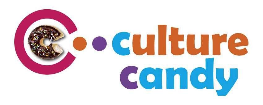 Culture Candy voor Vlaardingse brugklassers