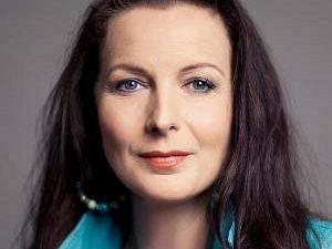 Ivana Somers kandidaat wethouder