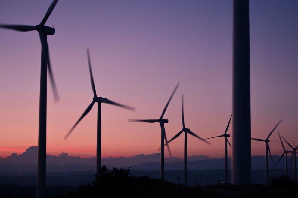 Gemeente bepaalt zelf waar windmolens komen