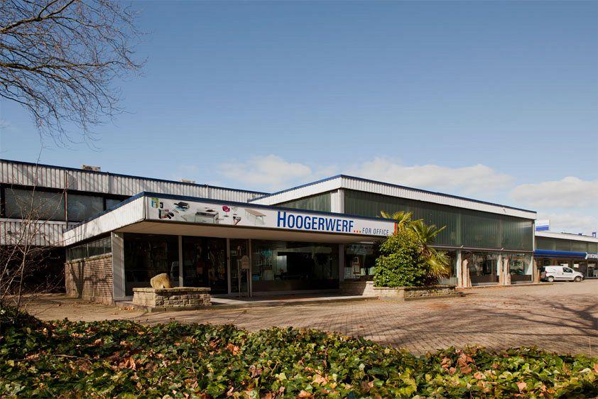 Hoogerwerf helpt klanten failliet Kopa