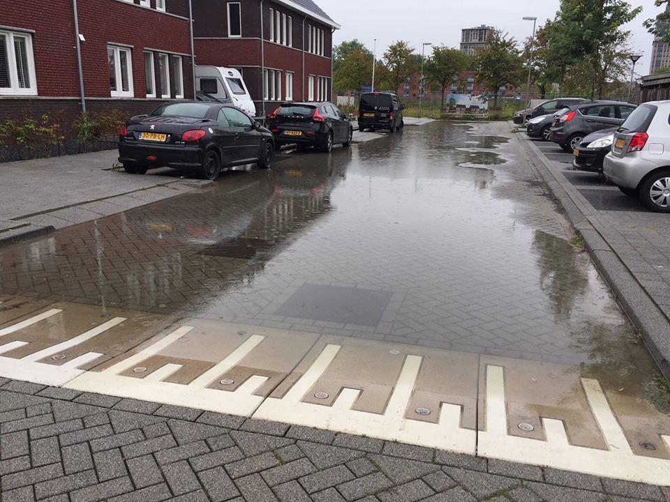 PvdA: verschillende problemen in Burgemeesterswijk