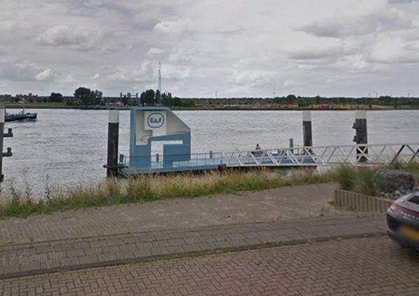 D66 wil waterbusverbinding als vervangend vervoer