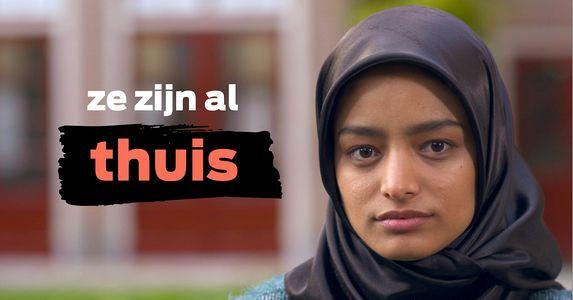 GroenLinks: maak van Maassluis een 'Kinderpardongemeente'