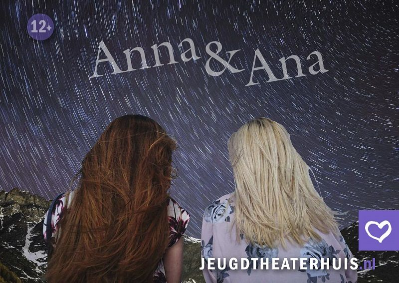 Jeugdtheaterhuis Maassluis sluit lesseizoen feestelijk af