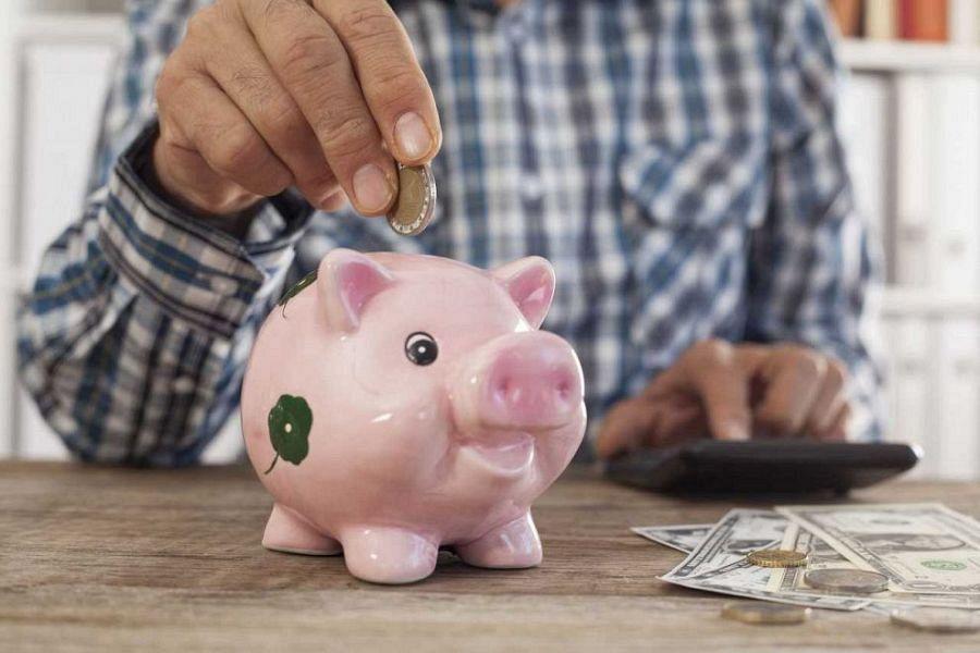 Nuttige tips om geld te besparen in 2018