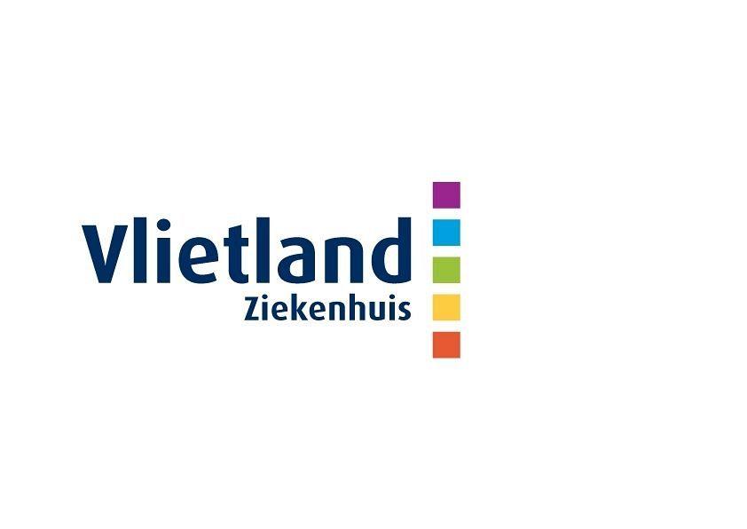 Geboortezorg voorlopig ook in Vlietland Schiedam