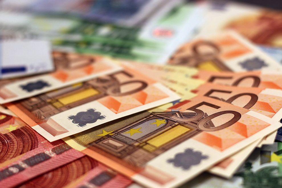 Huizen in Maassluis 3,1% goedkoper