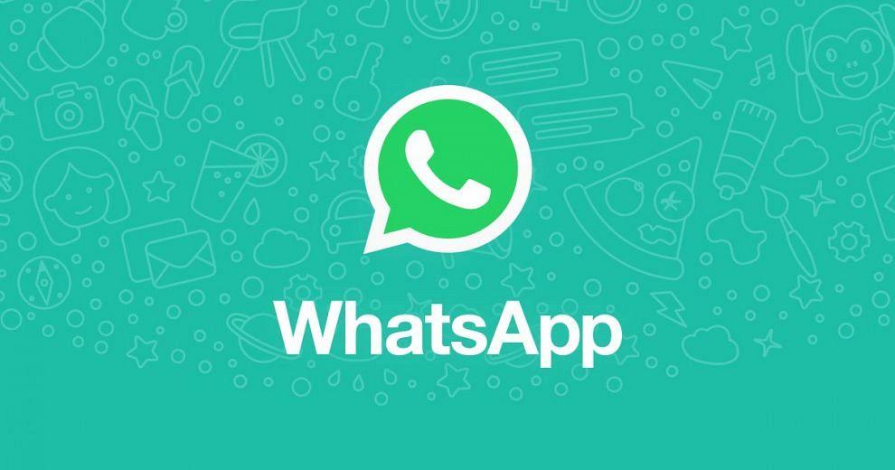 Storing bij Whatsapp? Vanavond maar sms-en!
