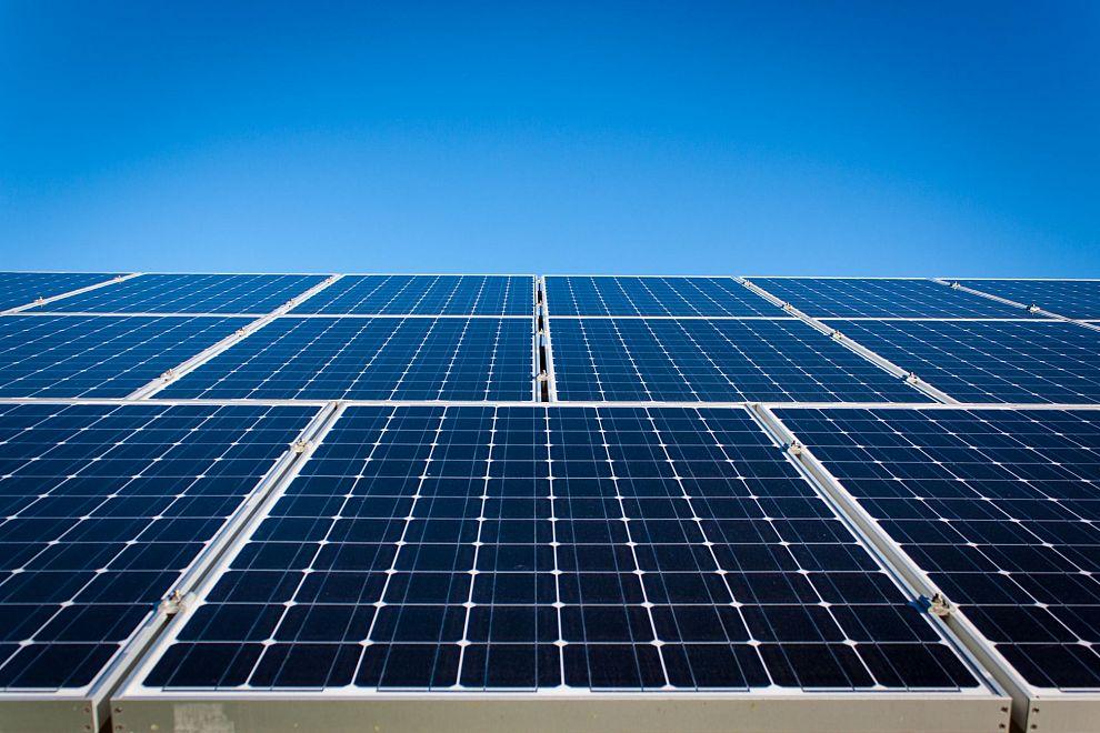444 zonnepanelen op Koningshoek actief