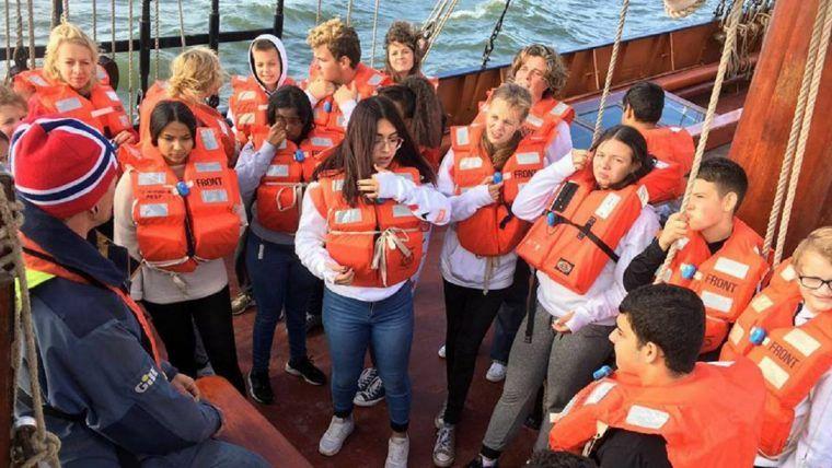 Organisatie wil jongeren entree geven op arbeidsmarkt