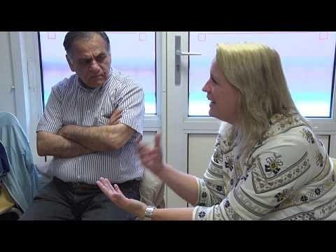Patricia van Aaken mag én wethouder én raadslid zijn