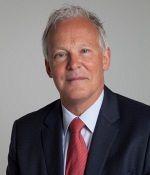 Jan Rijpstra begint deze week als informateur nieuwe coalitie