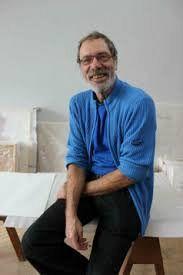 Sjef Henderickx exposeert in Dorpskerk ter ere van Kethel