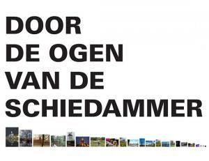 Ergernis over drukker Schiedams fotoboek