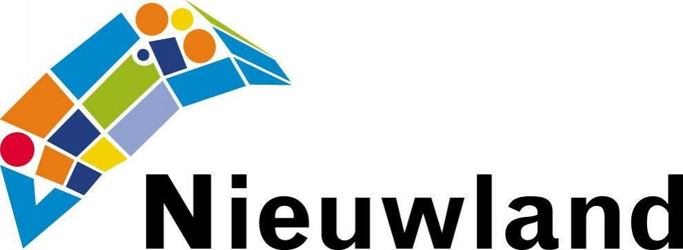 Nieuwland is Krachtwijk af, maar is krachtiger geworden