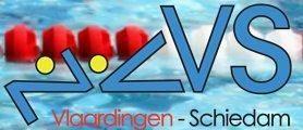 Elf keer winst voor ZVVS in zwemcompetitie