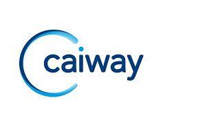 Caiway definitief naar CIF