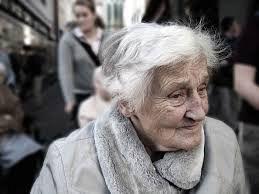 60-jarige Zutphenaar verdacht van seksueel misbruiken hoogbejaarde dame