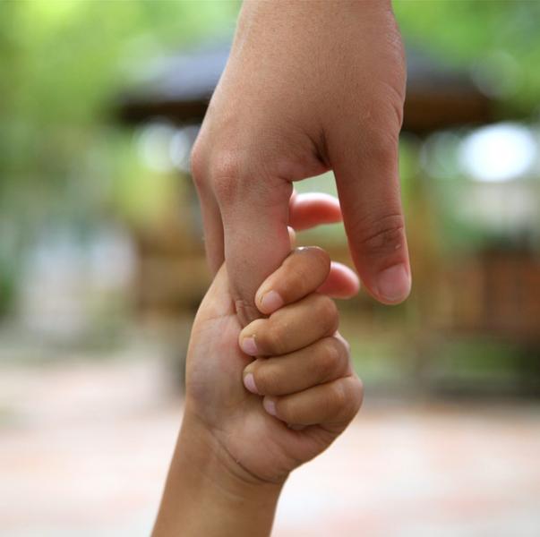 Inspectie geeft Zutphense kinderopvang B-status